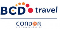 Condor Air Travel Service