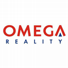 OMEGA REALITY, s.r.o.