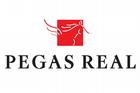 PEGAS REAL & DEVELOPMENT, s.r.o.