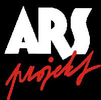 ARS Projekt - Vojtěch Chytil
