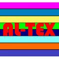 AL-TEX žaluzie, spol. s r.o.