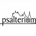 Psalterium, s.r.o.