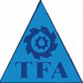 TFA s.r.o.