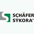 Schäfer a Sýkora, s.r.o.