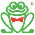AQUATEAM společnost s ručením omezeným (spol. s r.o.)