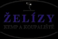 Kemp a koupaliště Želízy