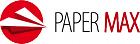 Papermax.cz