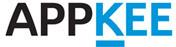 Tvorba mobilních aplikací – APPKEE s.r.o