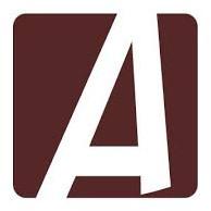 Apendics UG & Co. KG