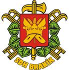 SDH Praha - Braník