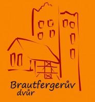 Brautfergerův dvůr