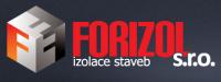 FORIZOL s.r.o.