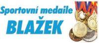 Sportovnimedaile.eu