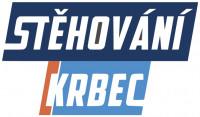 STĚHOVÁNÍ KRBEC – Praha, ČR a EU