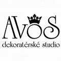 Studio AVOS