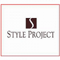 STYLE PROJECT, s.r.o.