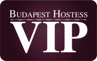 VIP Budapest Hostess and Model Agency