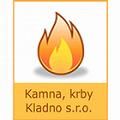 Kamna, krby Kladno, s.r.o.