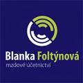 Blanka Foltýnová