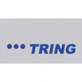 TRING, spol. s r.o.