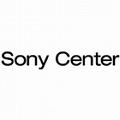 ellex gk, s.r.o. - Sony Center