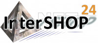 InterSHOP 24