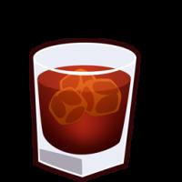 Alko drink