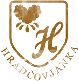 Sdružení dechová hudba Hradčovjanka
