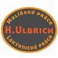 Helmut Ulbrich