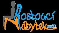 Rostoucí Nábytek.com