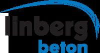 Linberg Beton s. r. o.