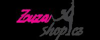 Zuzashop.cz – Gymnastika, sport