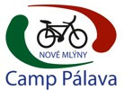 Camp Pálava s.r.o.