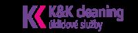 Úklidové služby, úklid firem, kanceláří Chomutov  K&K cleaning s.r.o.