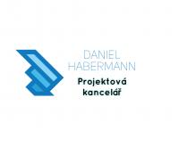 Daniel Habermann – Projektová kancelář