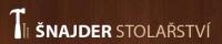 Stolářství Šnajder