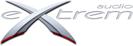 EXTREM-AUDIO, s.r.o. - e-shop