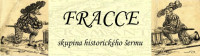 Občanské sdružení Fracce