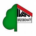 Ivan Brzobohatý
