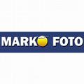 MARKO FOTO s.r.o.