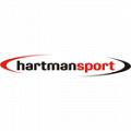 HARTMAN sport plus, s.r.o.