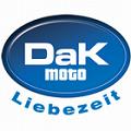 Dak Moto Liebezeit