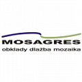 MOSAGRES dlažba obklady mozaika