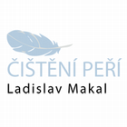 Ladislav Makal – Čištění peří