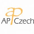AP Czech, s.r.o.