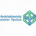 Architektonický atelier Ypsilon, spol. s r.o.