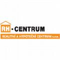 Realitní a hypoteční centrum s.r.o.
