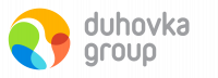 DUHOVKA GROUP a.s.