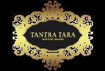 Tantra Tara