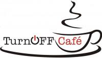 TurnOff Cafe